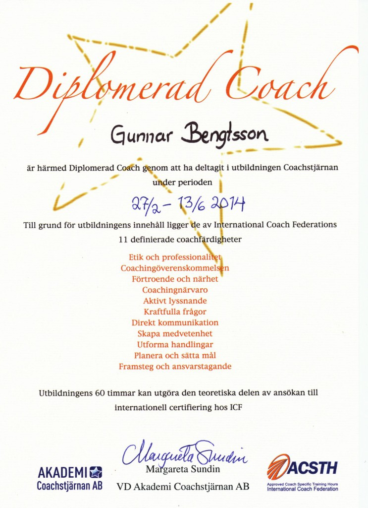 Diplomerad_coach_2014-06-13_1012x1394