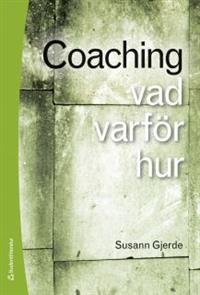 coaching-vad-varfor-hur