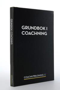 grundbok i coaching