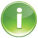 information_green