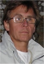 Gunnar Bengtsson