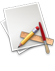 pencil_draw