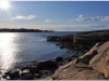 capri_2012-03-31_dsc_3249