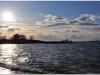 capri_2012-03-31_dsc_3320