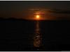 capri_2012-04-03_dsc_3795