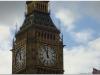 london_2011_00005