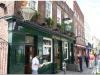london_2011_00010