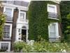 london_2011_00033