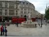 london_2011_00044