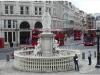 london_2011_00045
