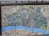 london_2011_00049