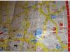 london_2011_00056