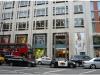 london_2011_00064
