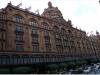 london_2011_00065