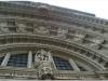 london_2011_00068