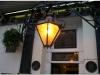london_2011_00070