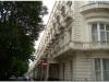 london_2011_00071
