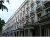 london_2011_00073