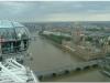 london_2011_00083
