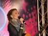 Mariette_2009-11-28_Halmstad_002