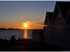 sunset_2012-04-03_dsc_3785