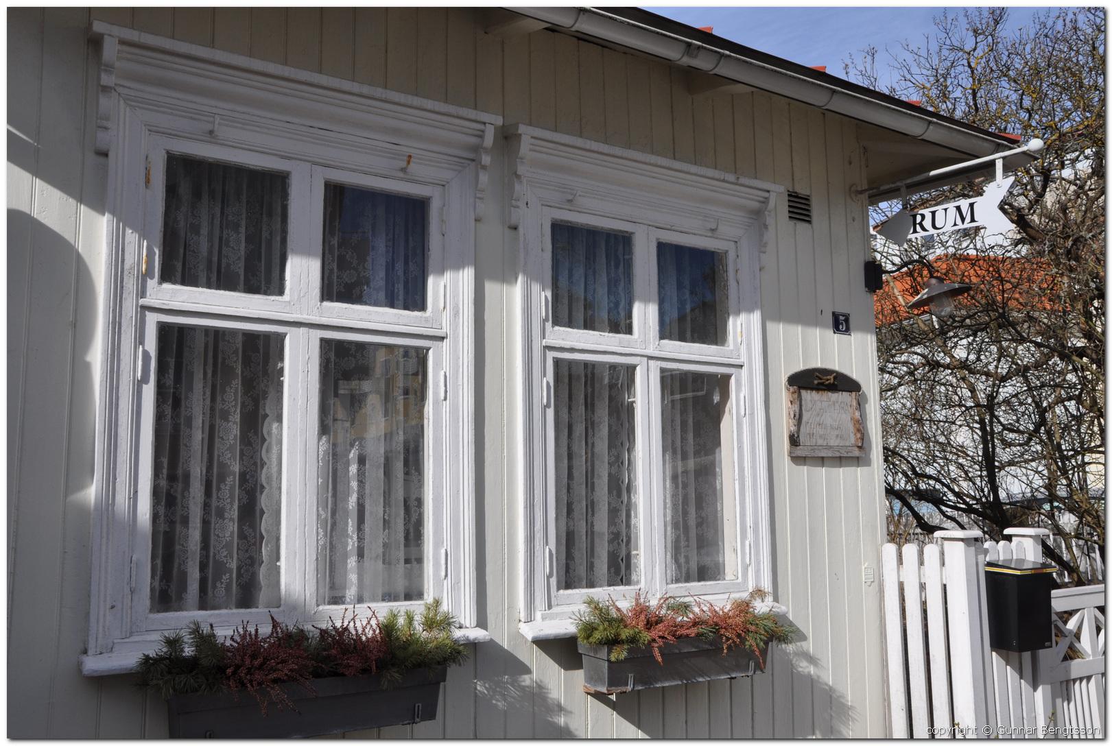 bohuslan_norge_2012-04-01_dsc_3358