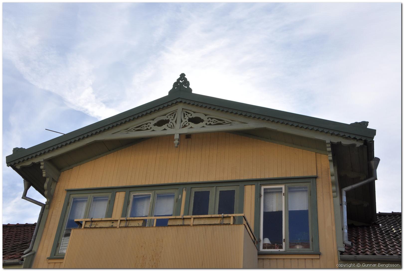 bohuslan_norge_2012-04-01_dsc_3363