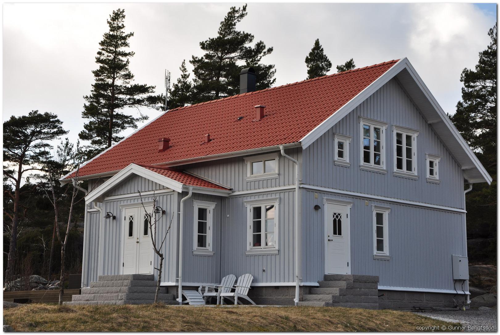 bohuslan_norge_2012-04-01_dsc_3374