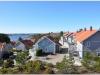 bohuslan_norge_2012-04-02_dsc_3553