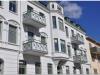 Klicka för att komma till Galleriet: Strömstad, Bohuslän och södra Norge