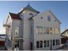 bohuslan_norge_2012-04-02_dsc_3664