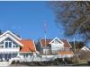 bohuslan_norge_2012-04-03_dsc_3753