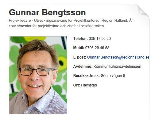 Gunnar_Bengtsson_RH_2015-01-21