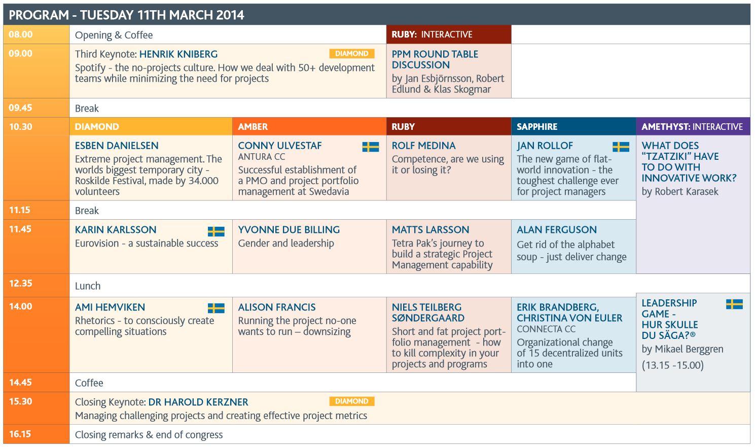 Program_2014-03-11