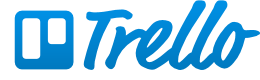 Trello_header-logo-blue