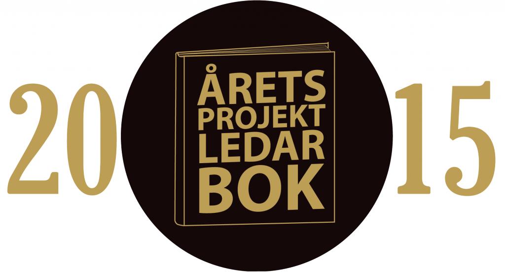 Årets-projektledarbok-2015vit