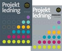 Upplaga 7 av boken Projektledning finns nu att beställa exempelvis via Adlibris