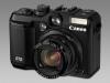 Canon_G10-front-snett