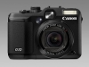 Canon_G10-front