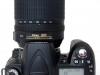 Nikon_D90_topp