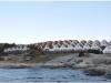 capri_2012-03-31_dsc_3324