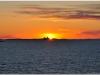 capri_2012-04-03_dsc_3825