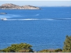 capri_2012-04-04_dsc_3907