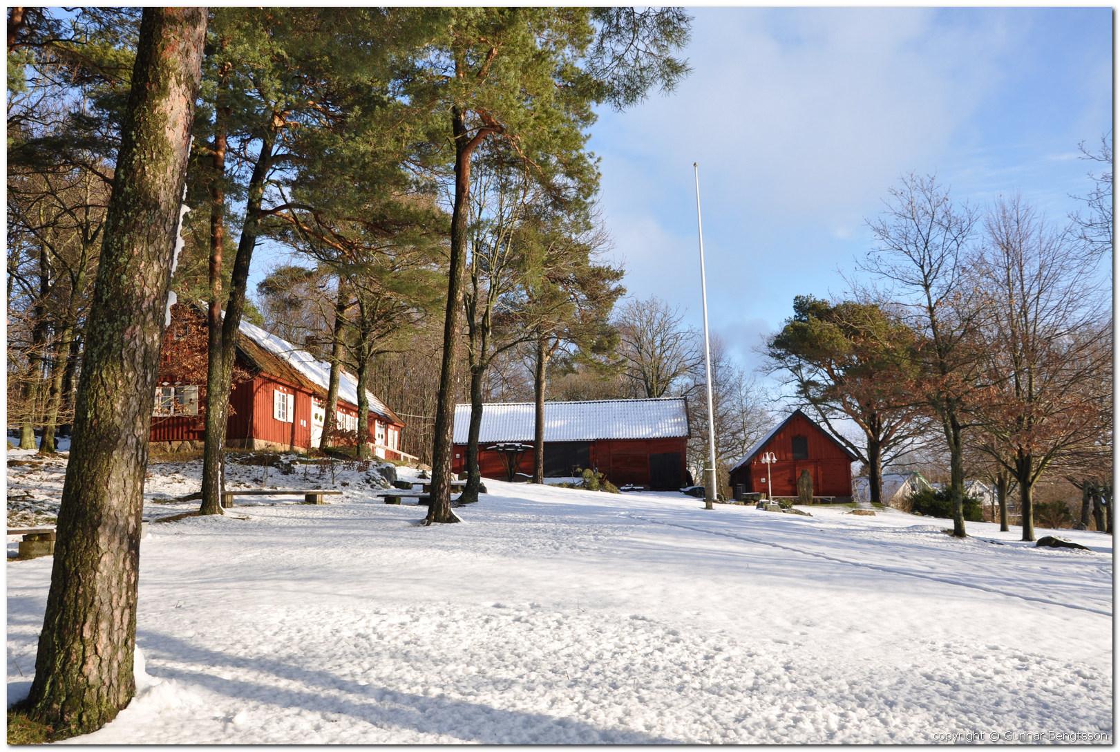 2012-01-22_dsc_2501
