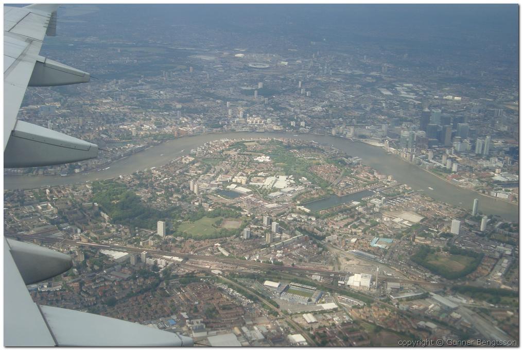 london_2011_00001