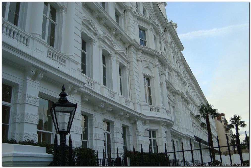 london_2011_00002