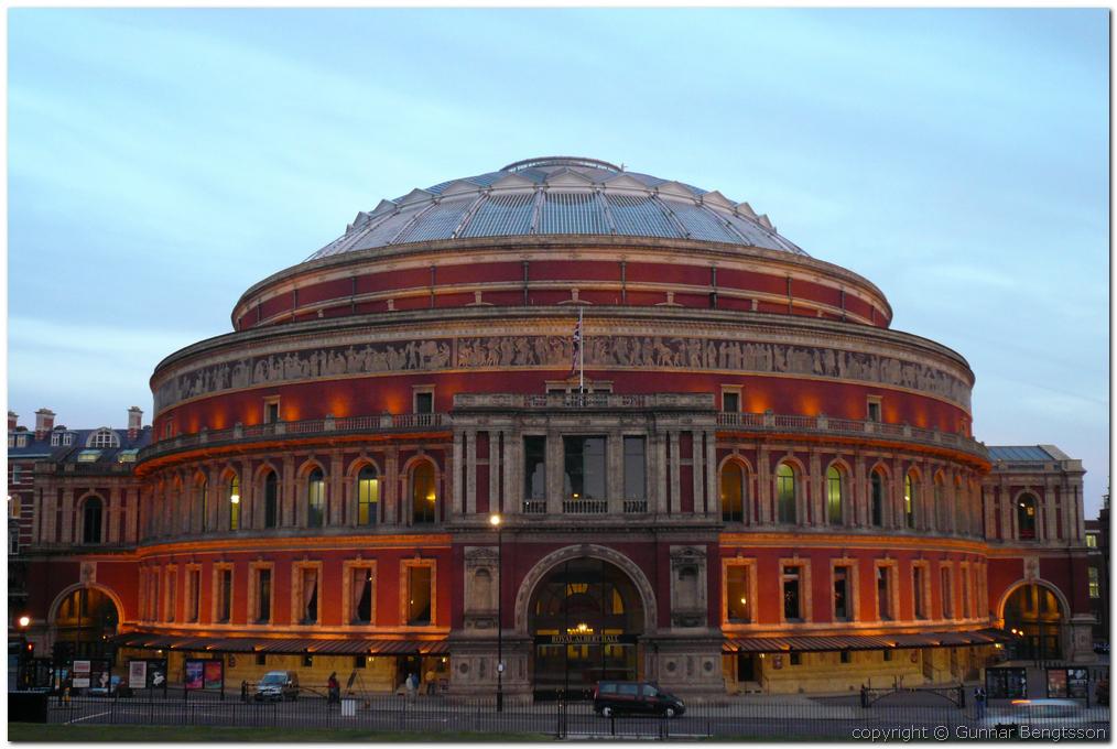 london_2011_00004