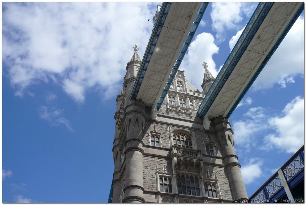 london_2011_00006