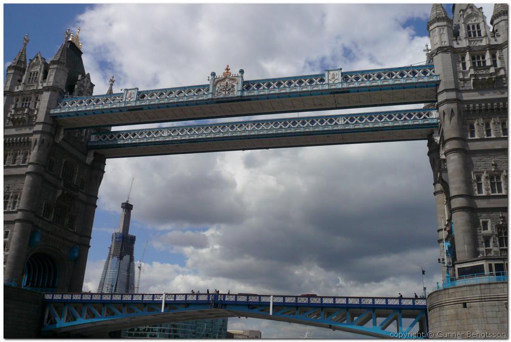 london_2011_00008
