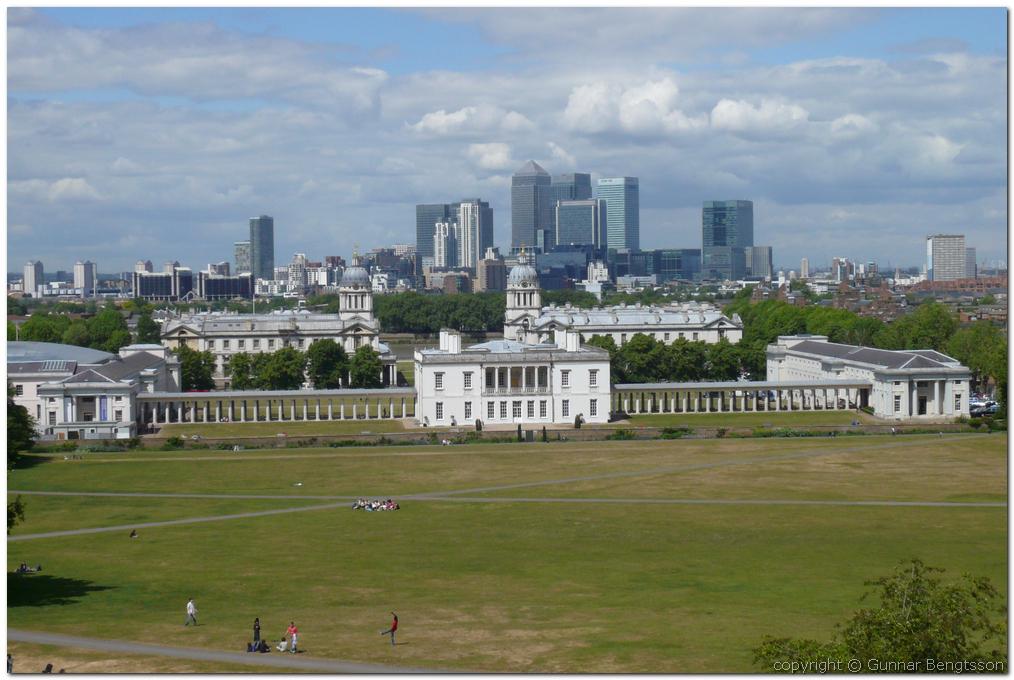 london_2011_00011